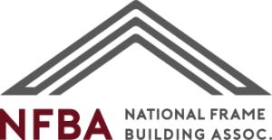 member of the national frame building association